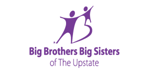 Big Brothers Big Sisters of the Upstate